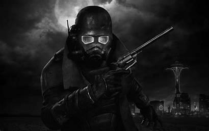 Brotherhood Fallout Steel