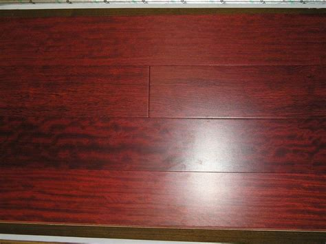 wood flooring engineered engineered flooring wood flooring engineered flooring
