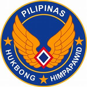 Philippine Air Force | Military Wiki | FANDOM powered by Wikia