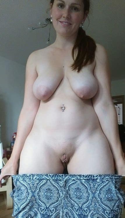 Nice Wide Hips Porn Pic Eporner
