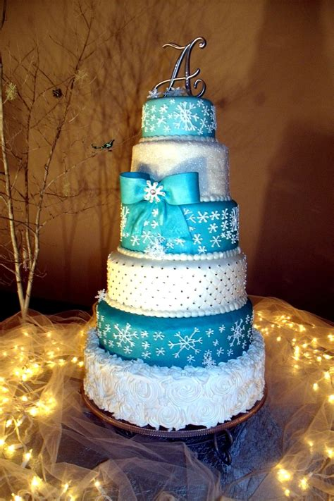 sweet sixteen wonderland cakecentralcom