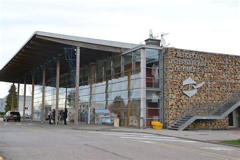 chambre du commerce limoges aéroport de limoges bellegarde wikipédia