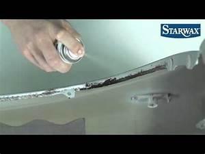 Enlever Résine Sur Carrosserie : comment enlever des taches de goudron sur une carrosserie avec d tache et d colle tout de ~ Dallasstarsshop.com Idées de Décoration
