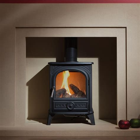 free standing gas fireplaces e500 fireplace by design