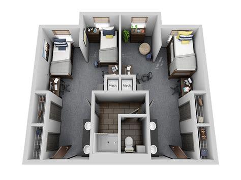 Wildcat Coal Lodge  Uk Housing