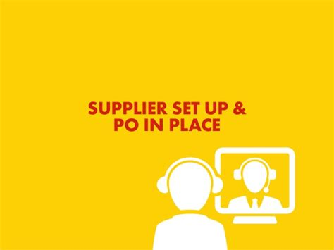 engineering po 24 office find your fit in the shell supply chain