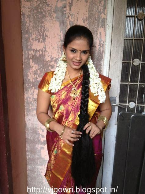 actress gowri lakshmi facebook vj gowri lakshmi recent snaps