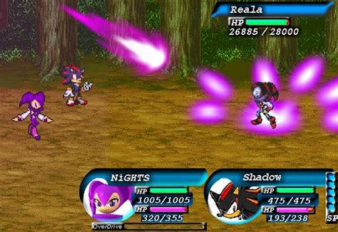 sonic fan games online game sonic rpg eps 8 hacked free revizionpoly
