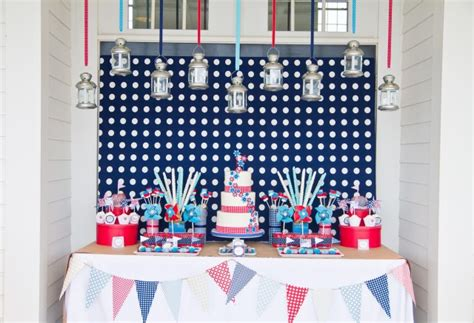 Home Decor 4th Of July Sale : Fourth Of July Decorations Sale
