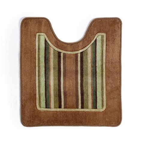 contour bath rug popular bath products contempo contour rug