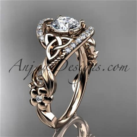 Best Celtic Wedding Rings Products On Wanelo. First Baby Engagement Rings. Feminist Engagement Rings. 1.25 Wedding Rings. Burnt Wedding Rings. 4 Band Wedding Rings. Coconut Engagement Rings. Braided Band Wedding Rings. Sleek Engagement Rings