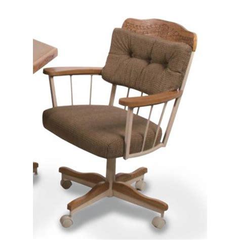 douglas casual living heidi swivel tilt dinette chairs