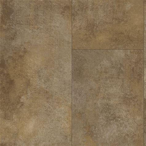 shop congoleum casa 12 ft w x cut to length desert view low gloss finish sheet vinyl