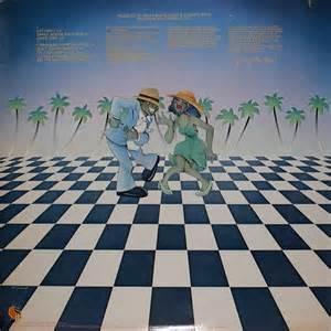 disco2go jimmy bo horne 1978 dance across the floor