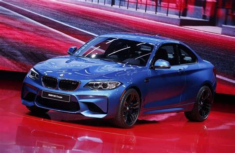 Buying BMW gets easy! Now browse all cool cars, test drive ...