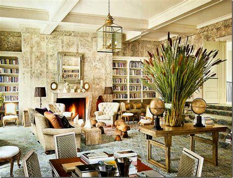 interior designers in ct splendid sass stephen sills interior design in connecticut