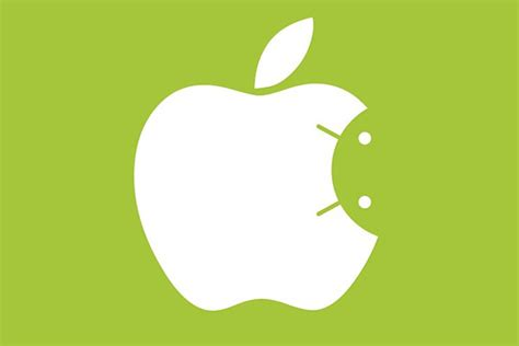 ios android apple launches trade in program to accept android