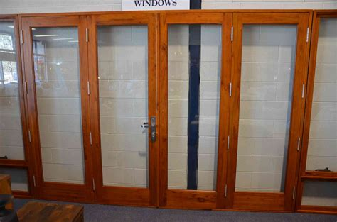 folding glass doors 20 folding door design ideas interior exterior ideas