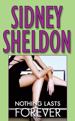 lasts   sidney sheldon reviews discussion bookclubs lists