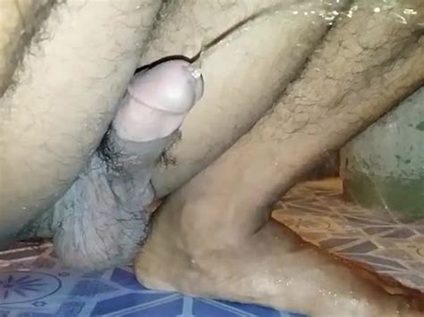 Indonesian Dick Pee Free Porn Videos Youporn