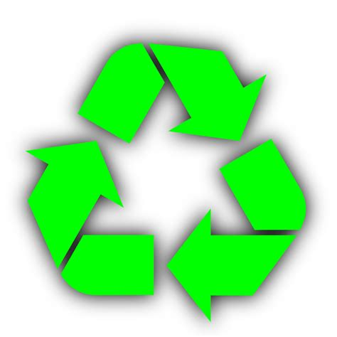 people recycling pictures   clip art