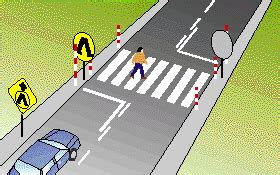 What Should You Do To Avoid Colliding With Another Boat by Dkt Questions About Pedestrians