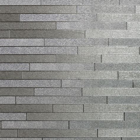 Moderne Tapeten In Grau by Slate Wall Effect Wallpapers Modern Feature Wall