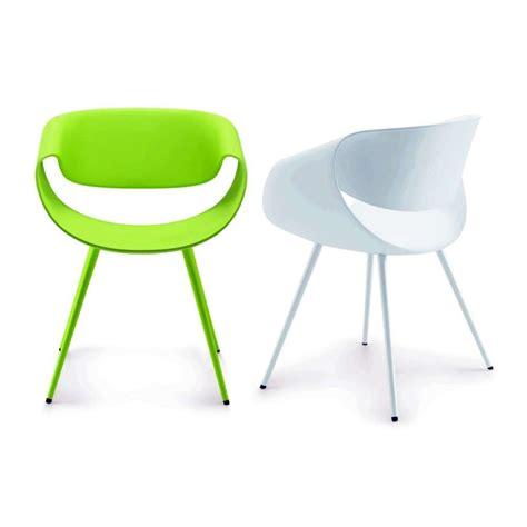 chaise couleur chaise design couleur perillo gt caray eshop