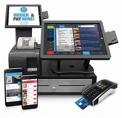Pos Retail Systems System Point Bakery Software