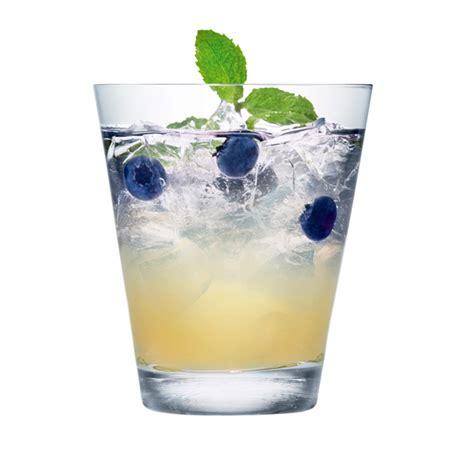 vodka cocktail absolut berri acai sour cocktail recipe