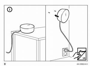 Ikea Smart Home : chez ikea smart home se dit tr dfri ~ Lizthompson.info Haus und Dekorationen
