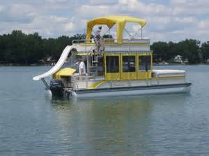 deck pontoon boat craigslist pontoon boats with deck images pontoon
