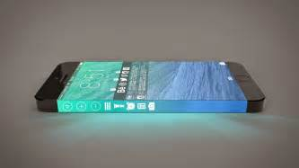 new iphone screen iphone7 with an amazing screen might be the next on apple