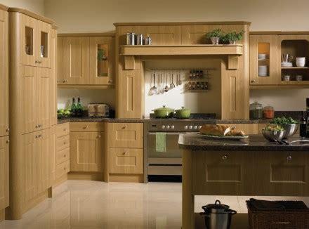 view  kitchens kitchen units kitchen furniture