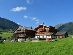 Traum Ferienwohnung Südtirol : ferienwohnung dolomitenblick dolomiten kronplatz familie marlene und walter steinmair ~ Avissmed.com Haus und Dekorationen