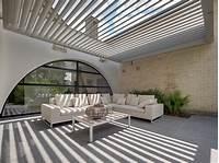 Patio Designs 24+ Patio Roof Designs, Ideas, Plans. | Design Trends ...