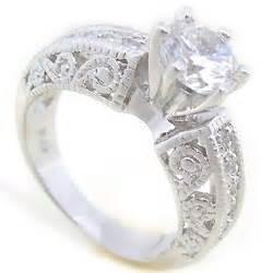 bague de mariage pas cher princess cut engagement rings bague de mariage moins cher