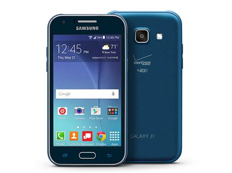 galaxy  verizon phones sm jvzbpvzw samsung