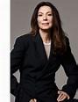 IRIS BERBEN in Vogue Magazine, Germany May 2020 – HawtCelebs