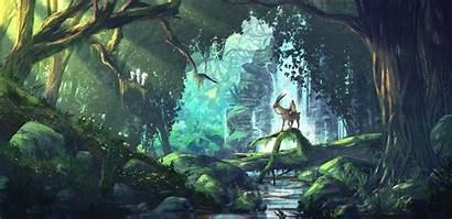 Princess Mononoke Windows Vertical Laptop Wallpapers Iphone