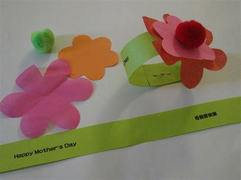preschool mothers day crafts 301 moved permanently
