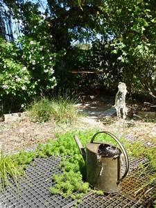 Jeux D Eau Jardin : jeux d 39 eau jardin paysagistes paysagiste architecte ~ Melissatoandfro.com Idées de Décoration