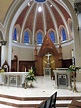 Cathedral of Mary of the Assumption, Saginaw Michigan   St ...