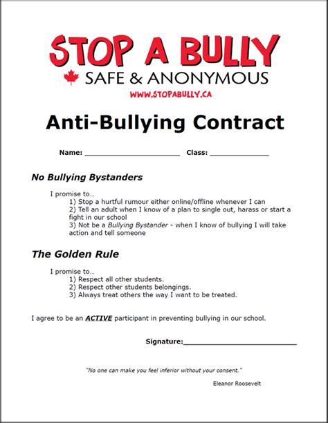 cyber bullying activities for elementary google search