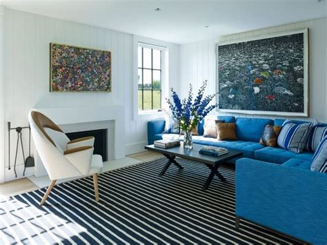White Living Room Arm Chairs by How To Choose A Modern Armchair For Your Living Room Design