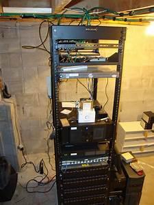 Smart Home Server : home server room server room home automation system ~ Watch28wear.com Haus und Dekorationen