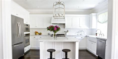 remodelaholic popular kitchen layouts