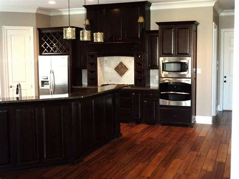mobile home kitchen cabinets news mobile home cabinets on cabinet shop information