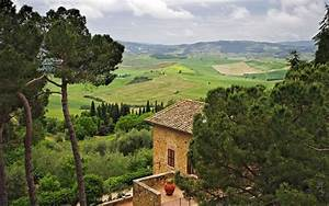 Pienza, Italy: Renaissance 'Ideal City' Inspires Anew in ...