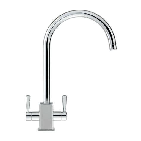 kitchen sink spare parts franke muri tap spare parts franke tap spare parts taps 5948